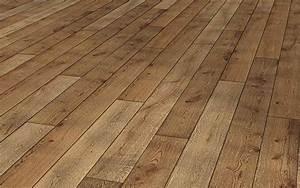 Linoleum Boden Holzoptik : parkettboden in m nchen bodenbel ge warmuth ~ Frokenaadalensverden.com Haus und Dekorationen
