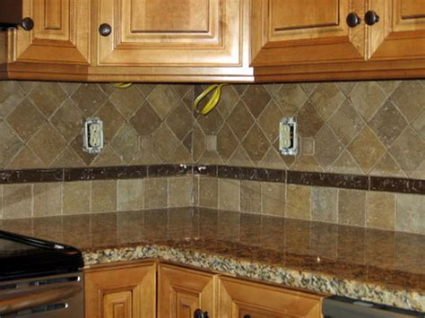 Proper Kitchen Cabinet Knob Placement by Kitchen Cabinets Hardware Placement Options