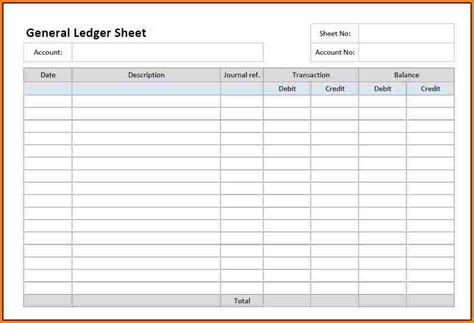 accounting balance sheet template authorization letter