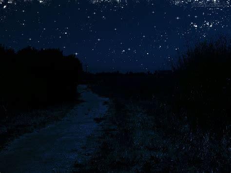 Midnight Background Midnight Wallpapers Wallpapersafari