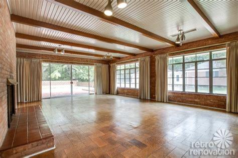 cork flooring mid century modern captivating 20 mid century modern flooring design inspiration of classic flooring for mid
