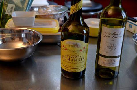 cuisine le havre cours de cuisine le havre 28 images cours de cuisine