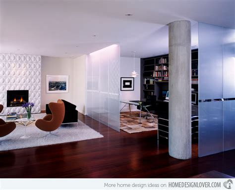 Foyer And Living Room Divider Ideas by 15 Beautiful Foyer Living Room Divider Ideas Decoration