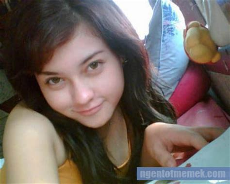 Wanita Hamil Aneh Jpg And Cewek And Telanjang