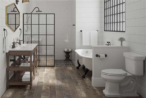 bathroom planning guide inspiration  ideas