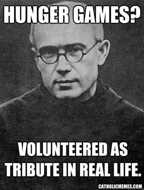 Auschwitz Memes - 115 best images about catholic memes and lols on pinterest