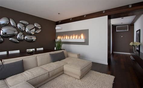 modern living room designs    decor