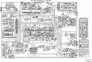 Diagramas De Tv Lg