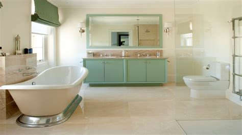 Sage Green Bathroom, Feng Shui Colors For Bathroom Feng