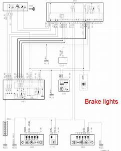 Ford Transit Wiring Diagrams Towbar
