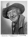 RED RIVER (1948) - Walter Brennan as chuckwagon cook ...
