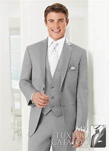 Socks With Light Grey Suit Heather Grey 39 Twilight 39 Ceremonia Suit Tuxedos Suits