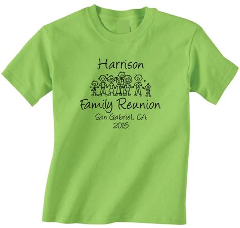 family reunion t shirt designs r1 42 family reunion t shirt design r1 42