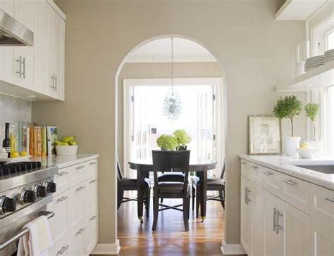 design ideas for galley kitchens modern kitchen design ideas galley kitchens maximizing