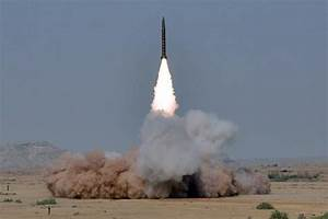 Pakistan could have world's third-largest nuclear ...