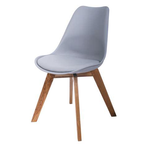 designer stuhl esszimmer stühle designklassiker dprmodels es geht um idee design bild und beispiel für haus