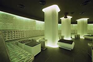 Home interior designs home office lighting design ideas for Interior lighting ideas