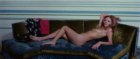 Nude Video Celebs Sybil Danning Nude Barbara Bouchet