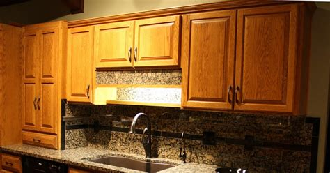 Home Depot In Stock Kitchen Cabinets