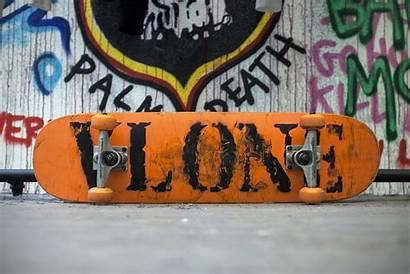 Vlone Pop Angeles Los Lookbook Hypebeast