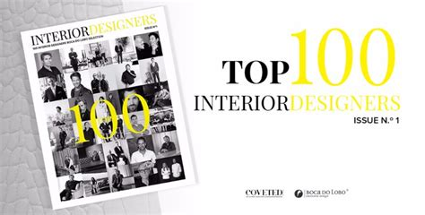 coveted magazine launches world s best