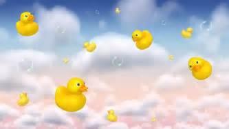 Bathtub Rubber Ducks by Hd Wallpaper Computer Wallpapers Desktop Backgrounds