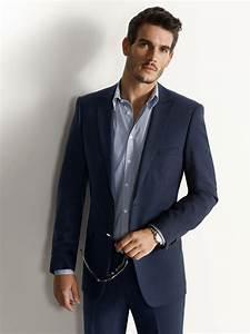 Tendance Mode Homme : a l 39 italienne costume homme zara 2012 ~ Preciouscoupons.com Idées de Décoration