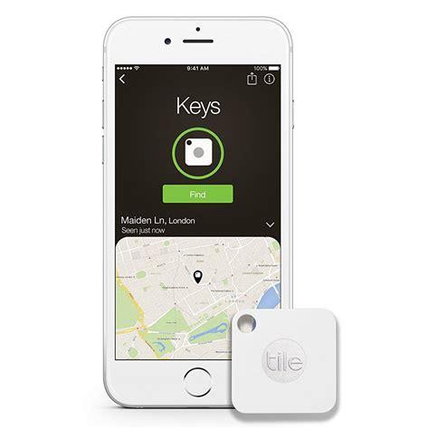 iphone guide 4u top 5 best phone finder or key finder for