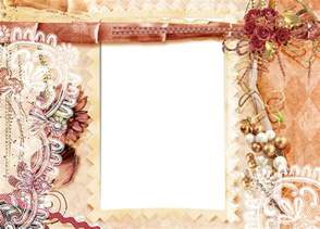 wedding frames free photoshop backgrounds high resolution wallpapers templates collection updated daily