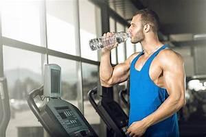 10 Conseils Pour Prendre Du Muscle Rapidement