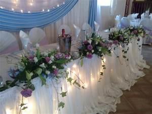 Executive Weddings & Functions flowers, wedding, florist