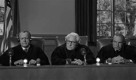 贝斯哲周末影评丨《纽伦堡的审判》:人性与法律的矛盾 - 贝斯哲