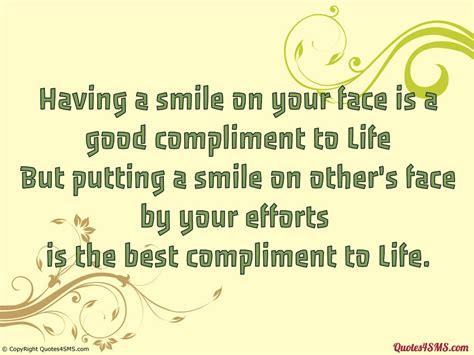 quotes smile   face quotesgram