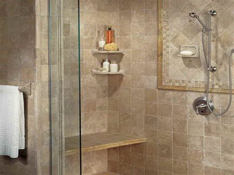 bathroom tile patterns for bathroom walls pretty