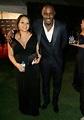 Idris Elba has reportedly splits from girlfriend Naiyana ...