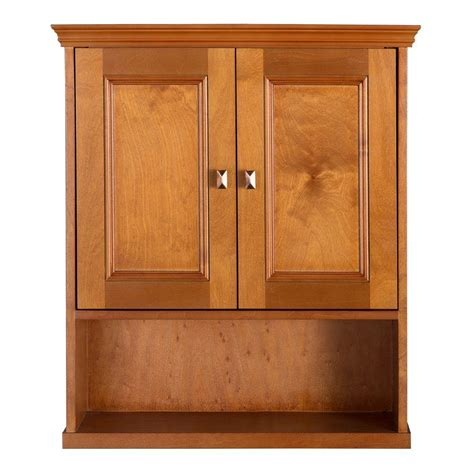 home depot bathroom storage cabinets home decorators collection exhibit 23 3 4 in w bathroom