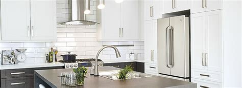 rona comptoir de cuisine armoire comptoir et d 233 coration de cuisine rona