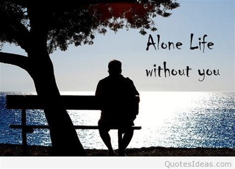 sad  quotes wallpapers  images hd top
