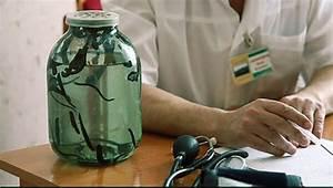 Клиники лечения геморроя в симферополе