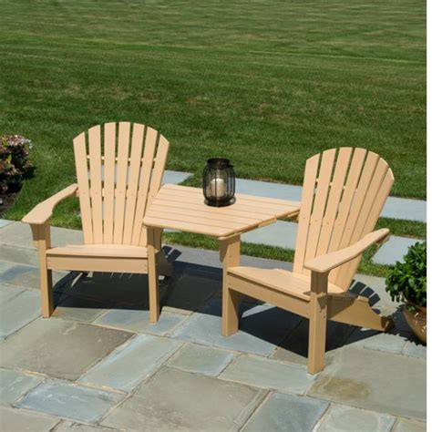 seaside casual adirondack chair tete a tete 031 gotta