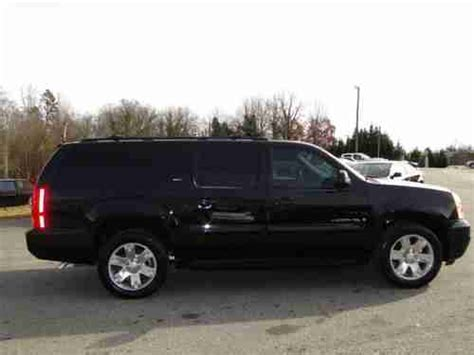 download car manuals 2007 gmc yukon xl 1500 navigation system service manual how to install 2007 gmc yukon xl 1500 actuator right side buy used 2007 gmc