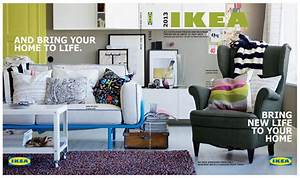 the best online shopping portals for home decor in malaysia With ikea home furniture malaysia