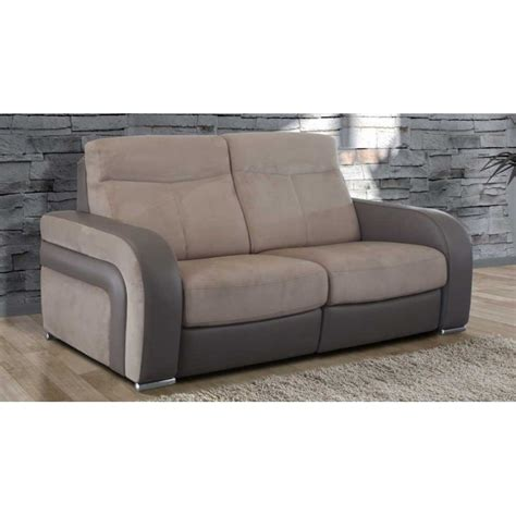 canape relaxation electrique royal canap 233 relax 233 lectrique canap 233 italien luxesofa