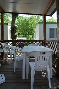 mobilheim comfort2 With katzennetz balkon mit garden paradiso mobilheim