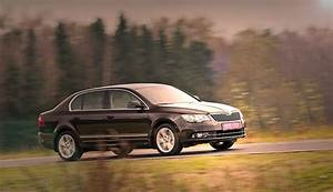 Mazda6 Elégance : toyota camry mazda 6 2017 toyota camry vs 2017 mazda6 top mid sized sedan mazda mazda6 vs ~ Gottalentnigeria.com Avis de Voitures