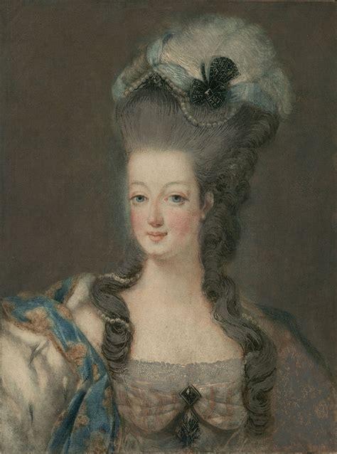 FileMarie-Antoinette coiffure dite de la Reine - Color print.jpg - Wikimedia Commons