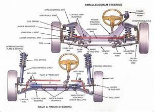 Write Free Body Diagram  Dynamics Model System  Of