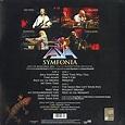 Купить lp Symfonia - Live In Bulgaria 2013 Asia | Интернет ...