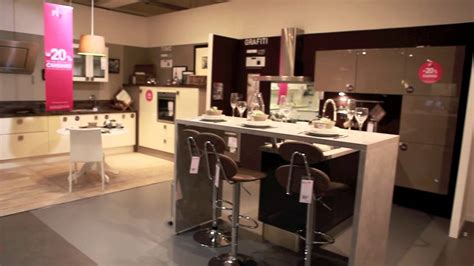 cuisine merignac meuble cuisine table meuble merignac