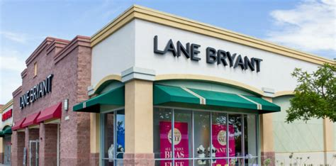 We did not find results for: Lane Bryant Credit Card Review